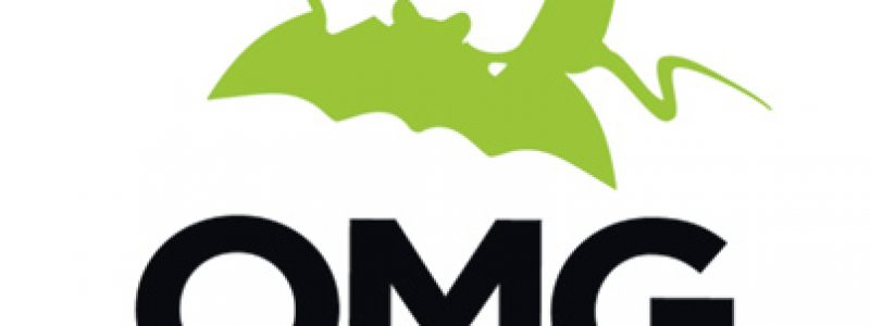 Welcome to the Oz Mammals Genomics Initiative website!